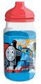 """Trinkflasche Freeze """"Thomas und seine Freunde"""" 250 ml.  Hält Getränke kalt."""
