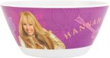 """Schale groß 750 ml  """"Hannah Montana"""""""