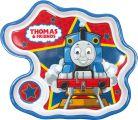 """Kinderteller  geformt """"Thomas und seine Freunde"""""""