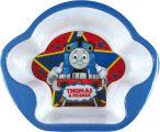 """Schale geformt  """"Thomas und seine Freunde"""""""