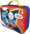 """Kinder Thermotasche rechteckig  """"Thomas und seine Freunde"""" 24x19x7,5 cm"""