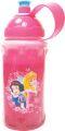 """Trinkflasche Freeze """"Disney Prinzessinnen"""" 250 ml.  Hält Getränke kalt,"""