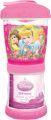 """Trinkflasche mit Snackbox  FREEZE  """"Disney Prinzessinnen"""""""