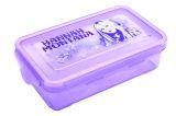 """Snackbox mit Klickverschluss 450 ml  """"Hannah Montana"""""""