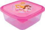 """Sandwich Dose 625 ml """"Disney Prinzessinnen"""""""