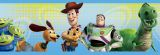 Tapetenbordüre Toy Story 3  KIDS@HOME Kollektion 15.9 cm x 5 m selbstklebend
