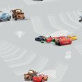 Tapete  DISNEY CARS 2