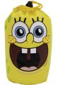 Spongebob Murmelbeutel
