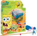 Spongebob Angelspiel